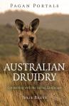 australian-druidry-julie-brett