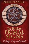 the-book-of-primal-signs-nigel-pennick