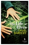 the-life-of-elves-muriel-barbery