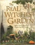 the-real-witches-garden-kate-west