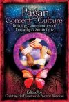 Pagan Consent Culture
