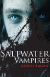 Saltwater Vampires