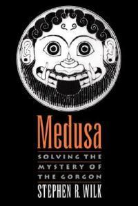Medusa Steven Wilk