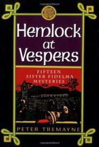 Hemlock at Vespers