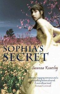 Sophias Secret
